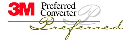3M Preffered Converter