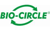 Bio-Circle-Logo