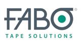 Fabo-Logo